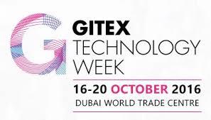 GITEX DUBAI TEAM