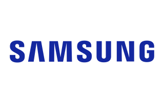 SAMSUNG CORPORATE LOGO