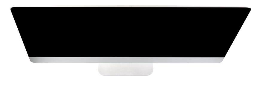 monitor - consumer electronics